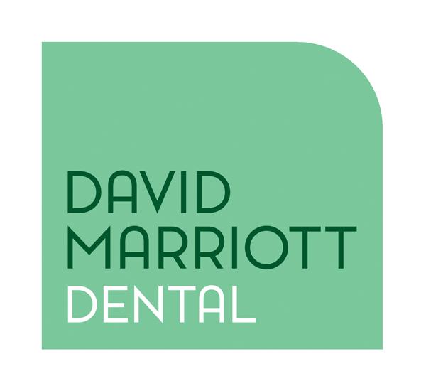 Write For Us Dental Health